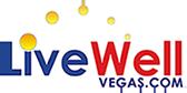LiveWellVegas.com