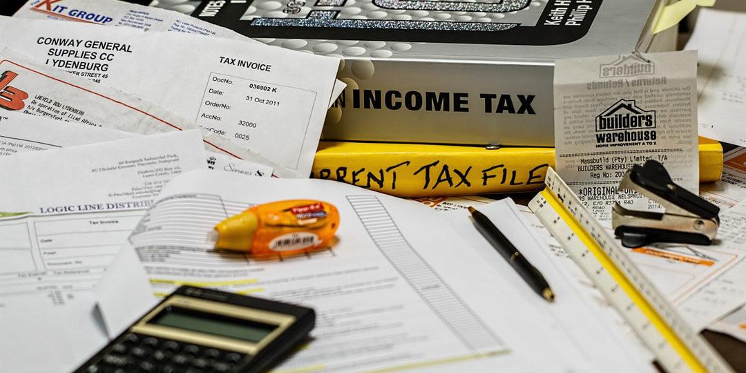 dumpcal reason 2: california income taxes are u.s. highest; nevada